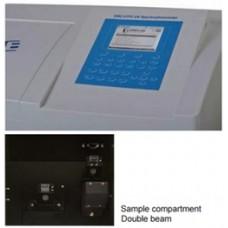 EMC‐61PC-UV