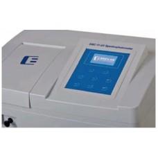 EMC-11-UV