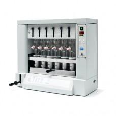 SER 148 Series - Solvent Extractors