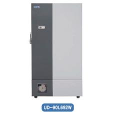 UD-90L692W