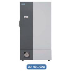 UD-90L702W