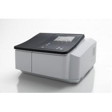 UV-1800 UV-VIS Spectrophotometer