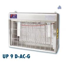 UP-9 DAC-G