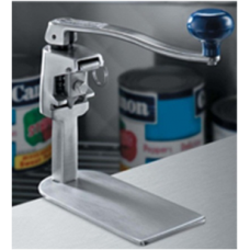 S-11 Manual Can Opener