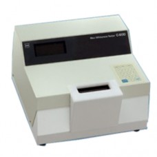 C-600 Rice Whiteness Tester