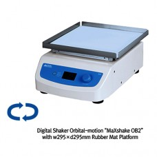 DAIHAN Scientific (Korea) DH.WSO00300