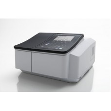 UV-1800 UV-VIS Spectrophotometer