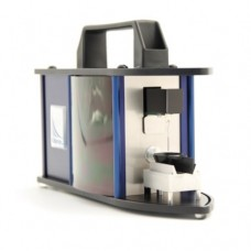 Ez-Pi Plus - tensiometer